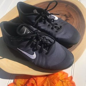Nike Free 3.0 Dance Studio Sneakers Dance Shoes